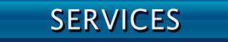 button-services